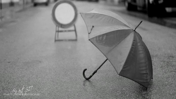 rain4 copy