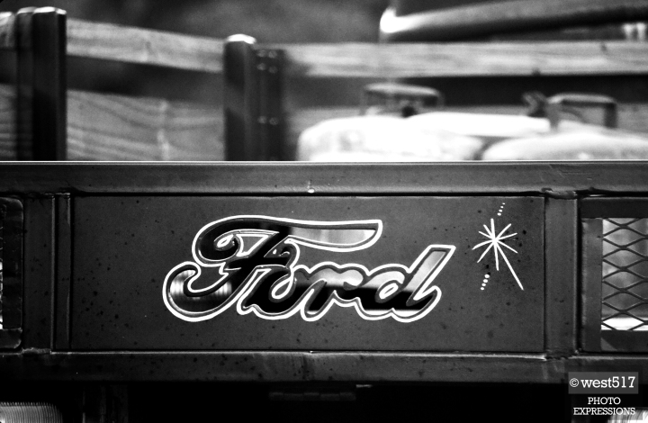 Ford_Classic