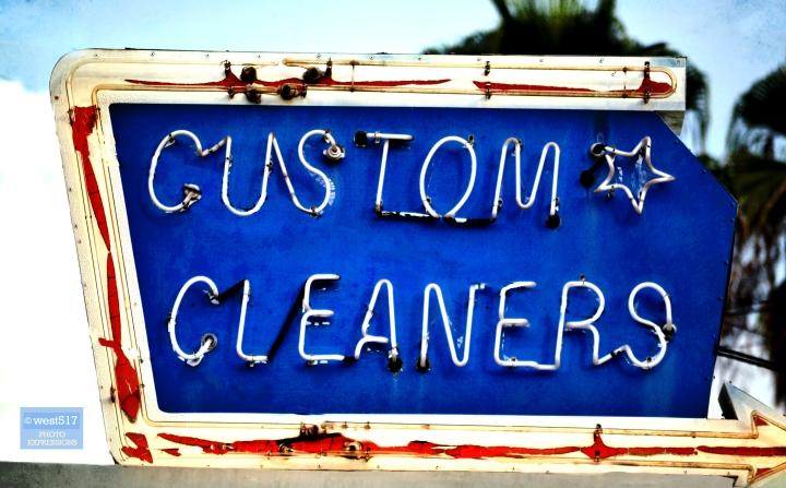 Custom_Cleaners