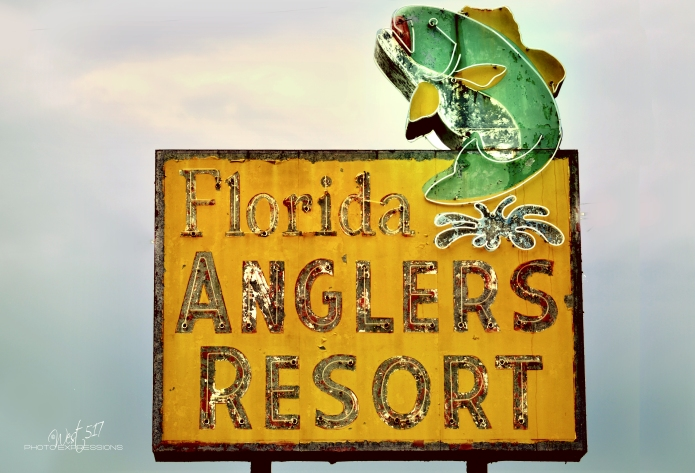 Florida_Anglers_Resort_Final