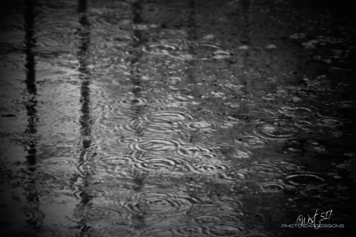 Rain_Final_00