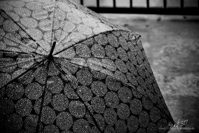 Rain_Final_02