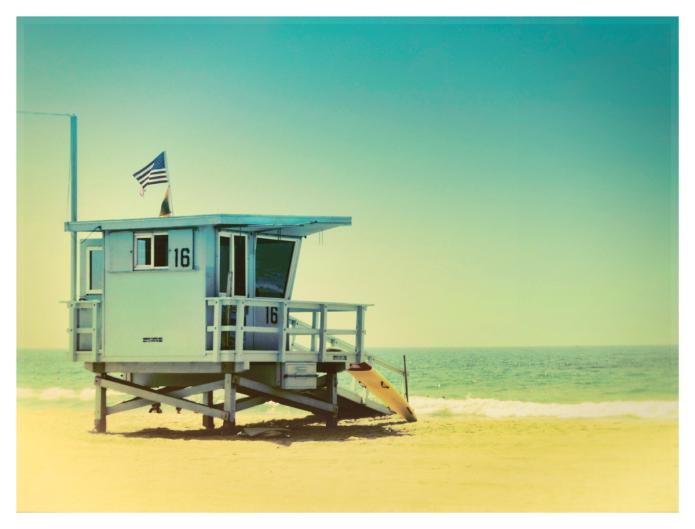 beach_moore