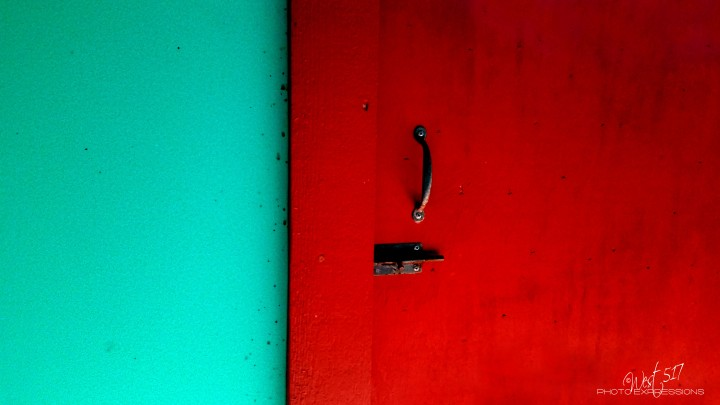 Red_Green_Light_Final copy