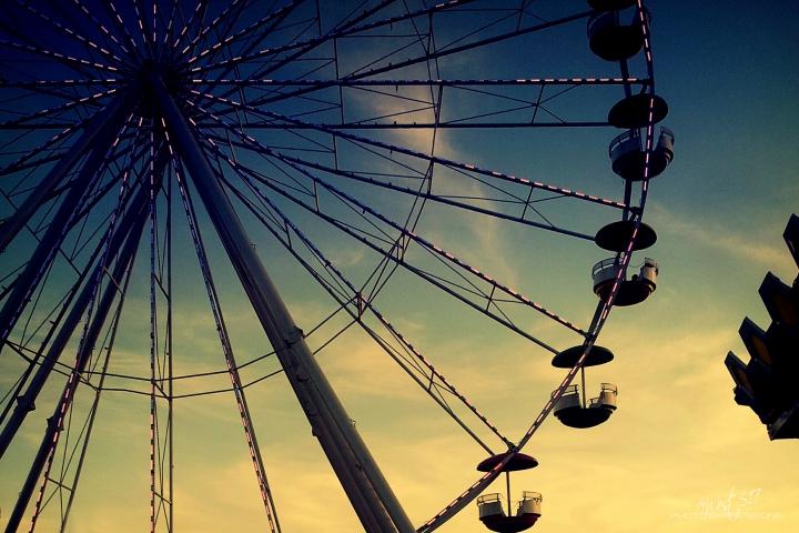Carnival_Ride copy