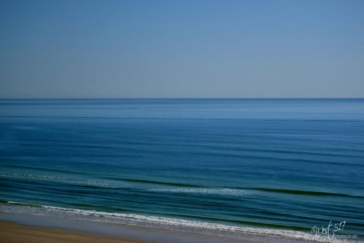 Ocean_Blue_Final